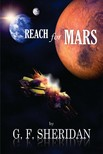 Francis Jennis Graham - Reach for Mars [eKönyv: epub,  mobi]