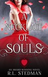 M. L. Stedman - A Necklace of Souls [eKönyv: epub,  mobi]