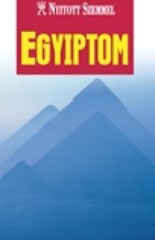 - EGYIPTOM - NYITOTT SZEMMEL -