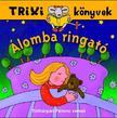 Tóthárpád Ferenc - Álomba ringató<!--span style='font-size:10px;'>(G)</span-->
