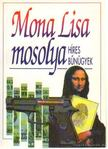 Mona Lisa mosolya [antikvár]