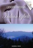 Catherine Anderson - Indián égbolt [eKönyv: epub, mobi]