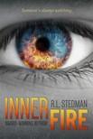 M. L. Stedman - Inner Fire [eKönyv: epub,  mobi]