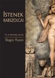 Biagio Russo - Istenek rabszolgái [eKönyv: epub,  mobi]