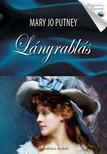 Mary Jo Putney - Lányrablás [eKönyv: epub, mobi]<!--span style='font-size:10px;'>(G)</span-->