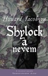 Howard Jacobson - Shylock a nevem [eKönyv: epub,  mobi]