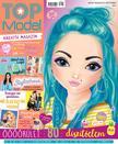 - TOPModel kreatív magazin 2018/4