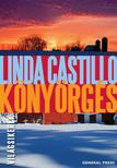 Linda Castillo - Könyörgés ###<!--span style='font-size:10px;'>(G)</span-->