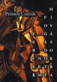 Primož Čučnik - Versek nem fogadott hívásokra