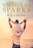 Nicholas Sparks - Kéz a kézben [eKönyv: epub, mobi]<!--span style='font-size:10px;'>(G)</span-->