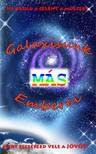János Odrovics - Galaxisunk Más Emberei [eKönyv: epub, mobi]