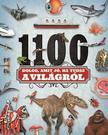 1100 dolog, amit jó, ha tudsz a világról<!--span style='font-size:10px;'>(G)</span-->