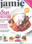 Jamie Oliver - Jamie magazin 15. 2016/7 Október<!--span style='font-size:10px;'>(G)</span-->