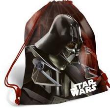 12774 - Tornazsák classic Star Wars Rogue One Vader 17501318