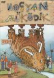 MIRAX BLUEBLACK 1908 KER. ÉS SZOLG. KFT. 2 - HOGYAN MŰKÖDIK 4. - DVD - [DVD]
