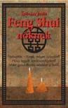 Szilvásy Judit - Feng Shui nőknek [eKönyv: epub, mobi]<!--span style='font-size:10px;'>(G)</span-->