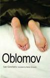 Goncharov, Ivan - Oblomov [eKönyv: epub,  mobi]