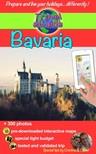 Olivier Rebiere Cristina Rebiere, - Travel eGuide: Bavaria - castles and natural wonders of Germany [eKönyv: epub, mobi]