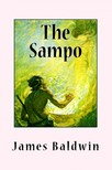 N. C. Wyeth James Baldwin, - The Sampo [eKönyv: epub,  mobi]