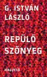 G. István László - Repülő szőnyeg<!--span style='font-size:10px;'>(G)</span-->