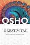 OSHO - Kreativitás<!--span style='font-size:10px;'>(G)</span-->