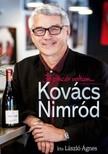 Nimród Kovács - Jó pincér voltam... [eKönyv: epub, mobi]