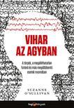 Vihar az agyban<!--span style='font-size:10px;'>(G)</span-->