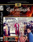 VÁRKONYI ZOLTÁN - Egri csillagok - DVD