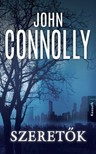 John Connoly - Szeretők [eKönyv: epub, mobi]<!--span style='font-size:10px;'>(G)</span-->