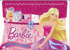 - Barbie - Filmsztárok ruhatára