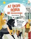 Simon Hollnad - Az ókori Róma 30 másodpercben
