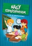 Izmindi Katalin - Nagy iskoláskönyvem [eKönyv: pdf]<!--span style='font-size:10px;'>(G)</span-->