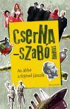 CSERNA-SZABÓ ANDRÁS - Az abbé a fejével játszik<!--span style='font-size:10px;'>(G)</span-->