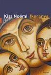 Kiss Noémi - Ikeranya - az első év [eKönyv: epub, mobi]<!--span style='font-size:10px;'>(G)</span-->