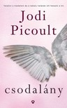 Jodi Picoult - Csodalány [eKönyv: epub, mobi]<!--span style='font-size:10px;'>(G)</span-->