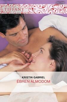 Gabriel Kristin - Tiffany 240. (Ébren álmodom) [eKönyv: epub, mobi]