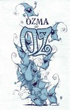 Baum L. Frank - Ozma of Oz [eKönyv: epub,  mobi]