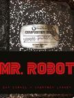 Sam Esmail, Courtney Looney - Mr. Robot
