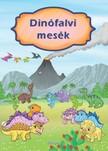 Izmindi Katalin - Dinófalvi mesék [eKönyv: pdf]<!--span style='font-size:10px;'>(G)</span-->
