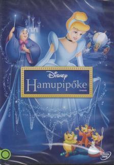 Disney - HAMUPIPŐKE / DISNEY