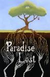 JOHN MILTON - Paradise Lost [eKönyv: epub,  mobi]