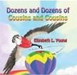 Young Elizabeth - Dozens and Dozens of Cousins and Cousins [eKönyv: epub,  mobi]