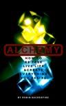 Sacredfire Robin - Alchemy [eKönyv: epub, mobi]