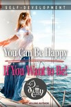 Corner Kitty - You Can Be Happy If You Want to Be [eKönyv: epub, mobi]