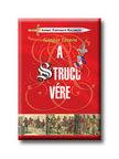 Gáspár Ferenc - A strucc vére<!--span style='font-size:10px;'>(G)</span-->