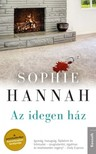 Sophie Hannah - Idegen ház [eKönyv: epub, mobi]<!--span style='font-size:10px;'>(G)</span-->
