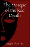 Edgar Allan Poe - The Masque of the Red Death [eKönyv: epub,  mobi]