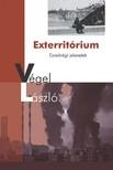 Végel László - Exterritórium [eKönyv: epub, mobi]