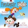 Bockman Barbara - Fantastic Flight [eKönyv: epub,  mobi]