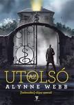 Alynne Webb - Az utolsó [eKönyv: epub, mobi]<!--span style='font-size:10px;'>(G)</span-->